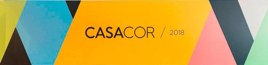 CasaCor SP