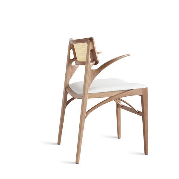 Cadeira Laura | Foto: Divulgação