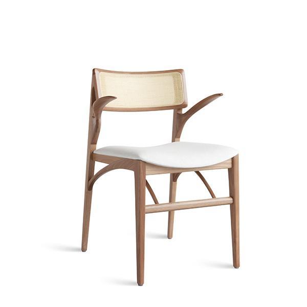 Cadeira Laura | Foto Divulgação