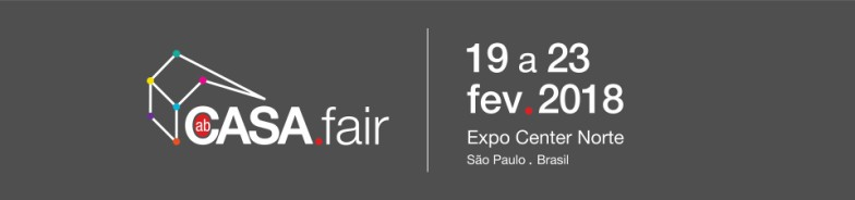 ABCasa Fair